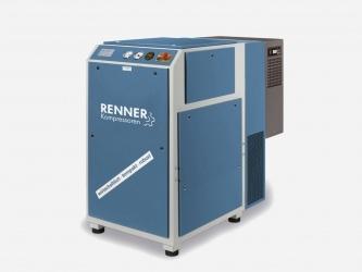 Sortiment Drucklufttechnik Leih- und Gebrauchtmaschinen